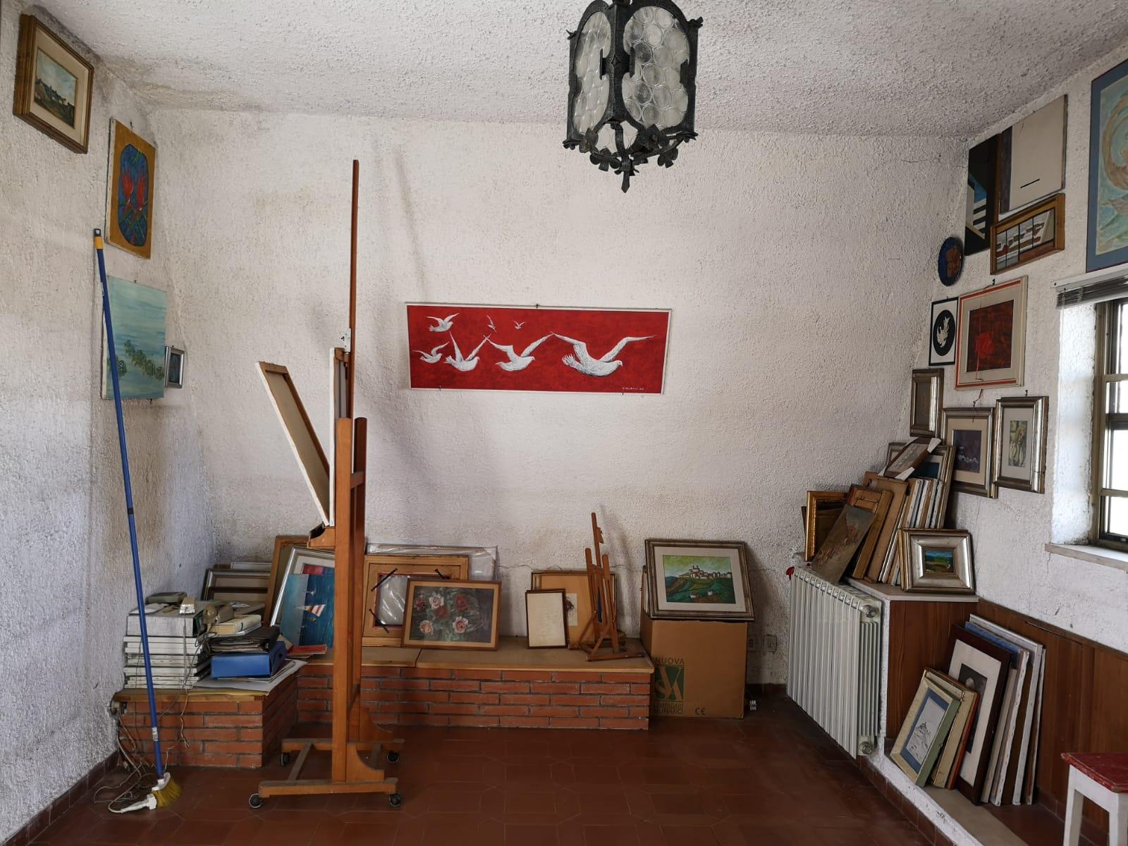 https://www.progettocasa1.it/immagini_immobili/16-04-2021/appartamento-vendita-colleferro-roma-via-latina100-729.jpg