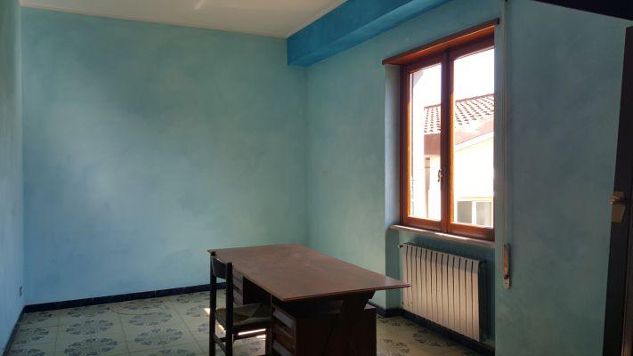 http://www.progettocasa1.it/immagini_immobili/16-05-2017/appartamento-vendita-colleferro-roma-via-donizetti-631.jpg