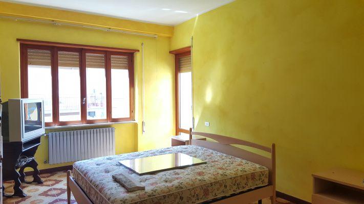 http://www.progettocasa1.it/immagini_immobili/16-05-2017/appartamento-vendita-colleferro-roma-via-donizetti-632.jpg