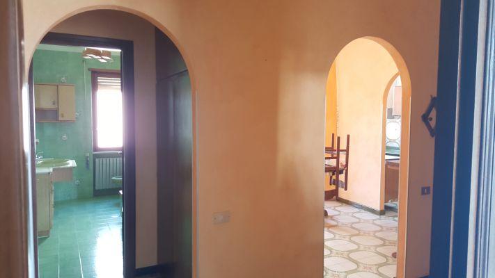 http://www.progettocasa1.it/immagini_immobili/16-05-2017/appartamento-vendita-colleferro-roma-via-donizetti-634.jpg