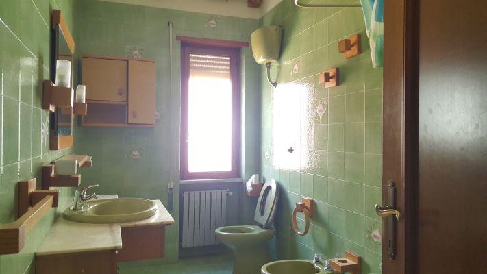 http://www.progettocasa1.it/immagini_immobili/16-05-2017/appartamento-vendita-colleferro-roma-via-donizetti-636.jpg