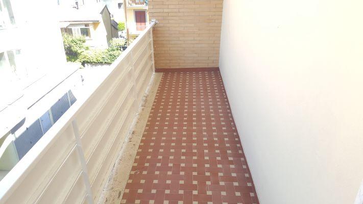 http://www.progettocasa1.it/immagini_immobili/16-05-2017/appartamento-vendita-colleferro-roma-via-donizetti-637.jpg