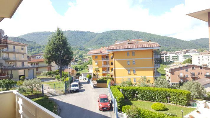 http://www.progettocasa1.it/immagini_immobili/16-05-2017/appartamento-vendita-colleferro-roma-via-donizetti-638.jpg