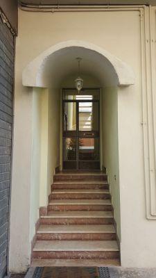 http://www.progettocasa1.it/immagini_immobili/16-05-2017/appartamento-vendita-colleferro-roma-via-donizetti-639.jpg