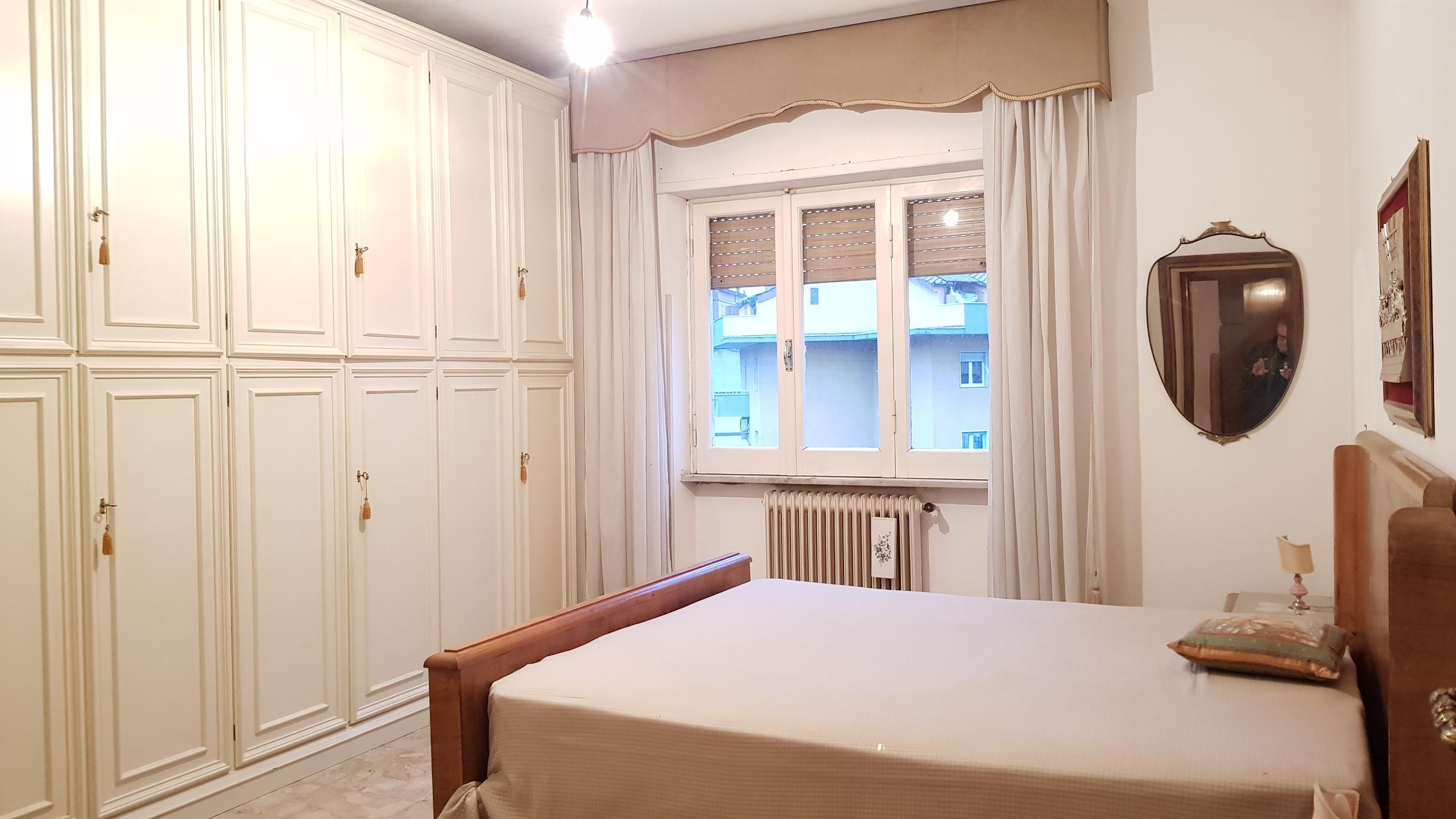 https://www.progettocasa1.it/immagini_immobili/16-05-2018/appartamento-vendita-colleferro-roma-via-giuseppe-di-vittorio-18-112.jpg