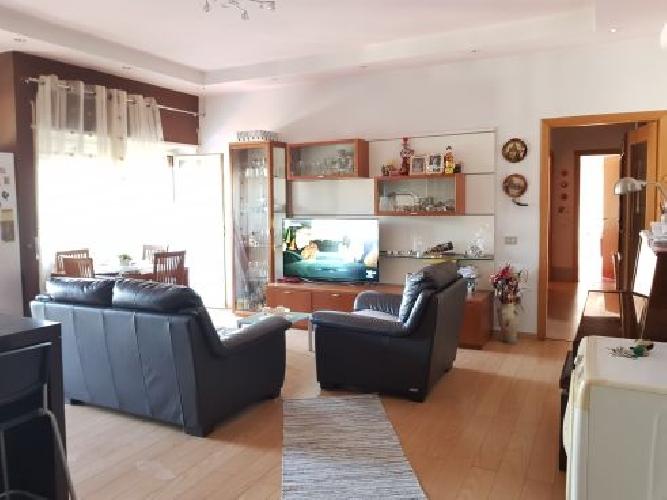 https://www.progettocasa1.it/immagini_immobili/16-06-2021/appartamento-vendita-colleferro-roma-via-martiri-delle-fosse-ardeatine-667.jpg