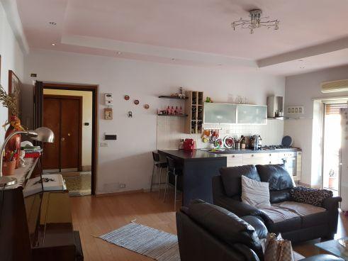 https://www.progettocasa1.it/immagini_immobili/16-06-2021/appartamento-vendita-colleferro-roma-via-martiri-delle-fosse-ardeatine-668.jpg