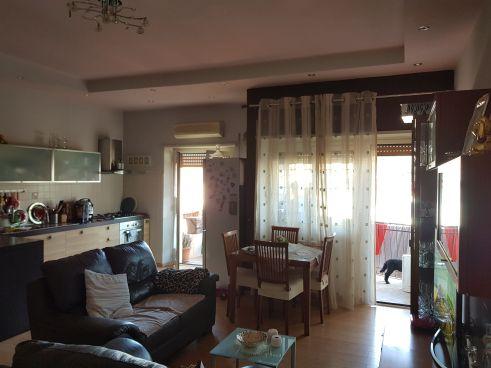 https://www.progettocasa1.it/immagini_immobili/16-06-2021/appartamento-vendita-colleferro-roma-via-martiri-delle-fosse-ardeatine-669.jpg