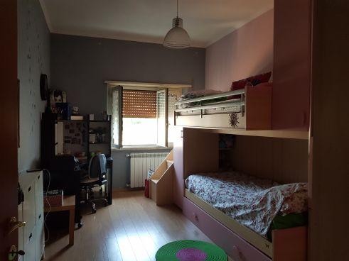 https://www.progettocasa1.it/immagini_immobili/16-06-2021/appartamento-vendita-colleferro-roma-via-martiri-delle-fosse-ardeatine-670.jpg