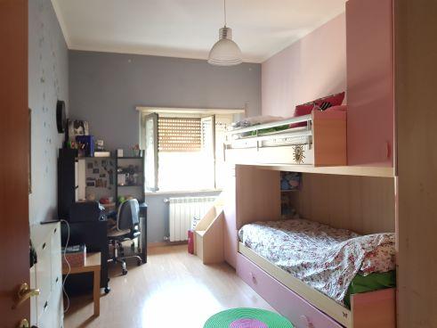 https://www.progettocasa1.it/immagini_immobili/16-06-2021/appartamento-vendita-colleferro-roma-via-martiri-delle-fosse-ardeatine-672.jpg