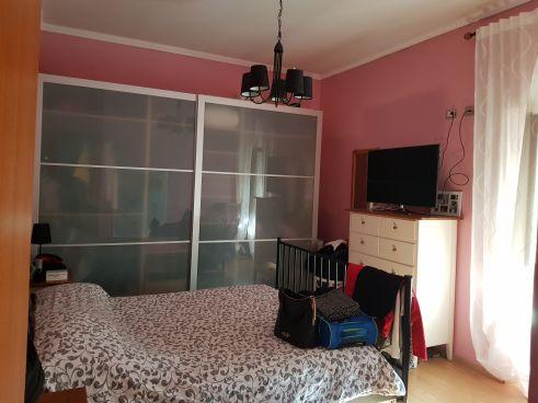 https://www.progettocasa1.it/immagini_immobili/16-06-2021/appartamento-vendita-colleferro-roma-via-martiri-delle-fosse-ardeatine-673.jpg