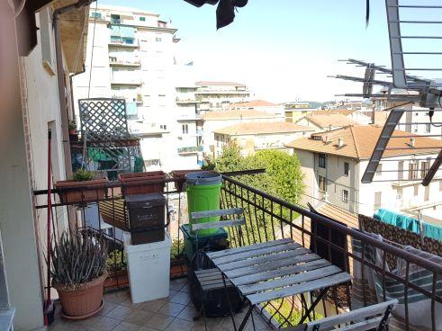 https://www.progettocasa1.it/immagini_immobili/16-06-2021/appartamento-vendita-colleferro-roma-via-martiri-delle-fosse-ardeatine-675.jpg