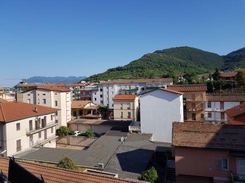 https://www.progettocasa1.it/immagini_immobili/16-06-2021/appartamento-vendita-colleferro-roma-via-martiri-delle-fosse-ardeatine-676.jpg