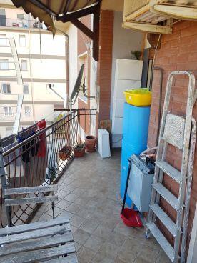 https://www.progettocasa1.it/immagini_immobili/16-06-2021/appartamento-vendita-colleferro-roma-via-martiri-delle-fosse-ardeatine-677.jpg