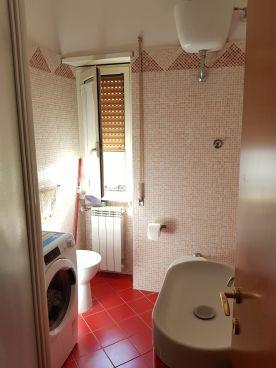 https://www.progettocasa1.it/immagini_immobili/16-06-2021/appartamento-vendita-colleferro-roma-via-martiri-delle-fosse-ardeatine-678.jpg