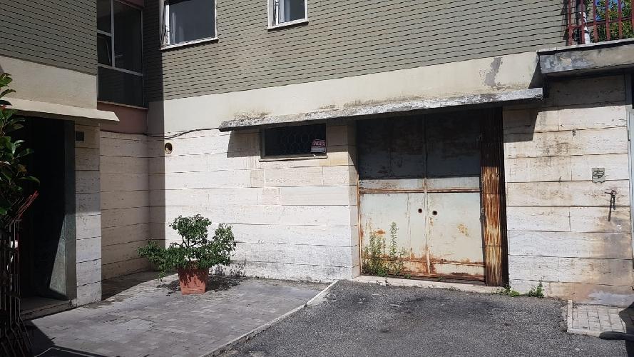 https://www.progettocasa1.it/immagini_immobili/16-09-2019/garage-vendita-colleferro-roma-via-cimabue-287.jpg