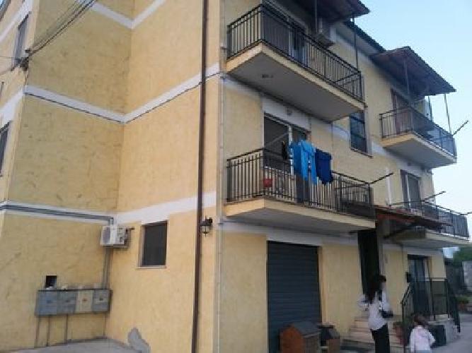 https://www.progettocasa1.it/immagini_immobili/16-09-2020/appartamento-vendita-segni-roma-via-della-mola-440.jpg