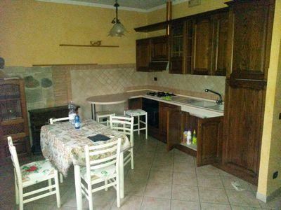 https://www.progettocasa1.it/immagini_immobili/16-09-2020/appartamento-vendita-segni-roma-via-della-mola-443.jpg