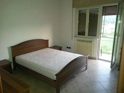 https://www.progettocasa1.it/immagini_immobili/16-09-2020/appartamento-vendita-segni-roma-via-della-mola-903.jpg