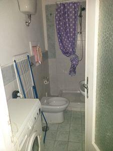 https://www.progettocasa1.it/immagini_immobili/16-09-2020/appartamento-vendita-segni-roma-via-della-mola-904.jpg