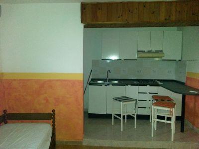 https://www.progettocasa1.it/immagini_immobili/16-09-2020/appartamento-vendita-segni-roma-via-della-mola-906.jpg