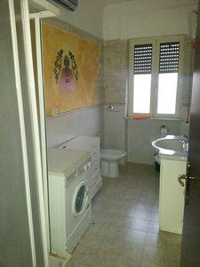 https://www.progettocasa1.it/immagini_immobili/16-09-2020/appartamento-vendita-segni-roma-via-della-mola-907.jpg