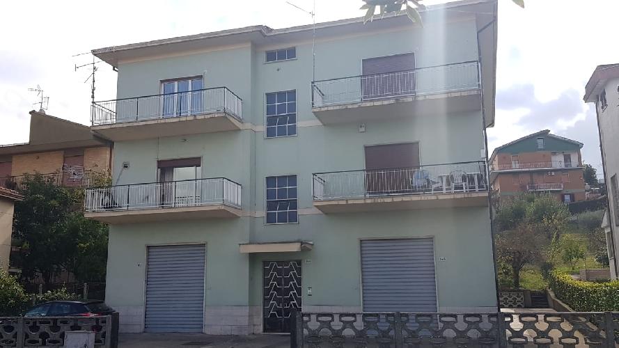 https://www.progettocasa1.it/immagini_immobili/16-10-2018/appartamento-vendita-colleferro-roma-via-latina-144-150.jpg