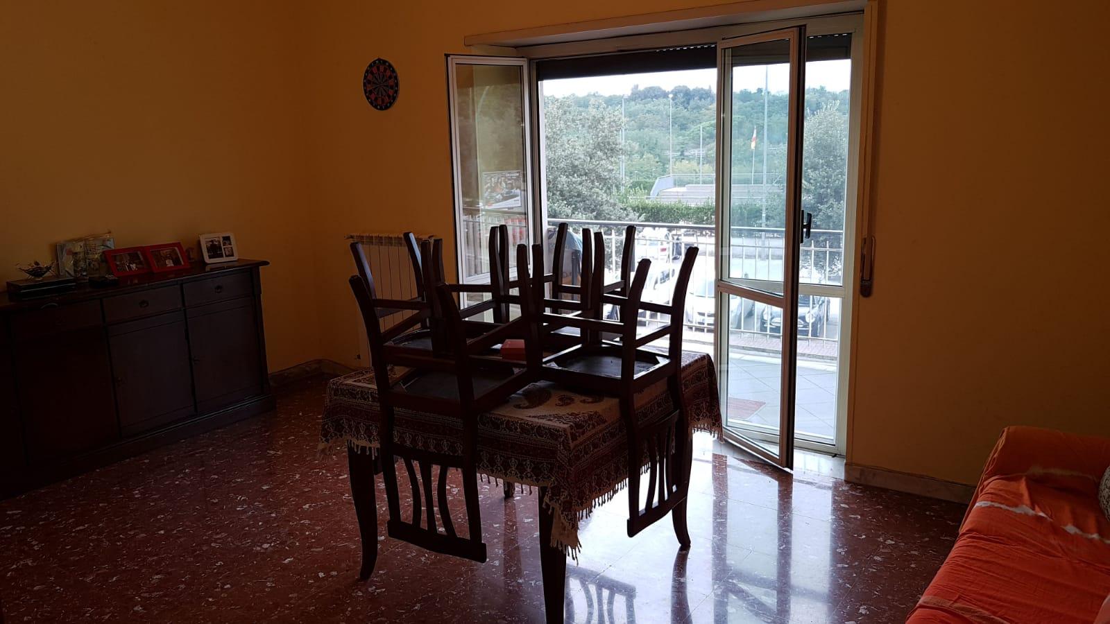 https://www.progettocasa1.it/immagini_immobili/16-10-2018/appartamento-vendita-colleferro-roma-via-latina-144-153.jpg