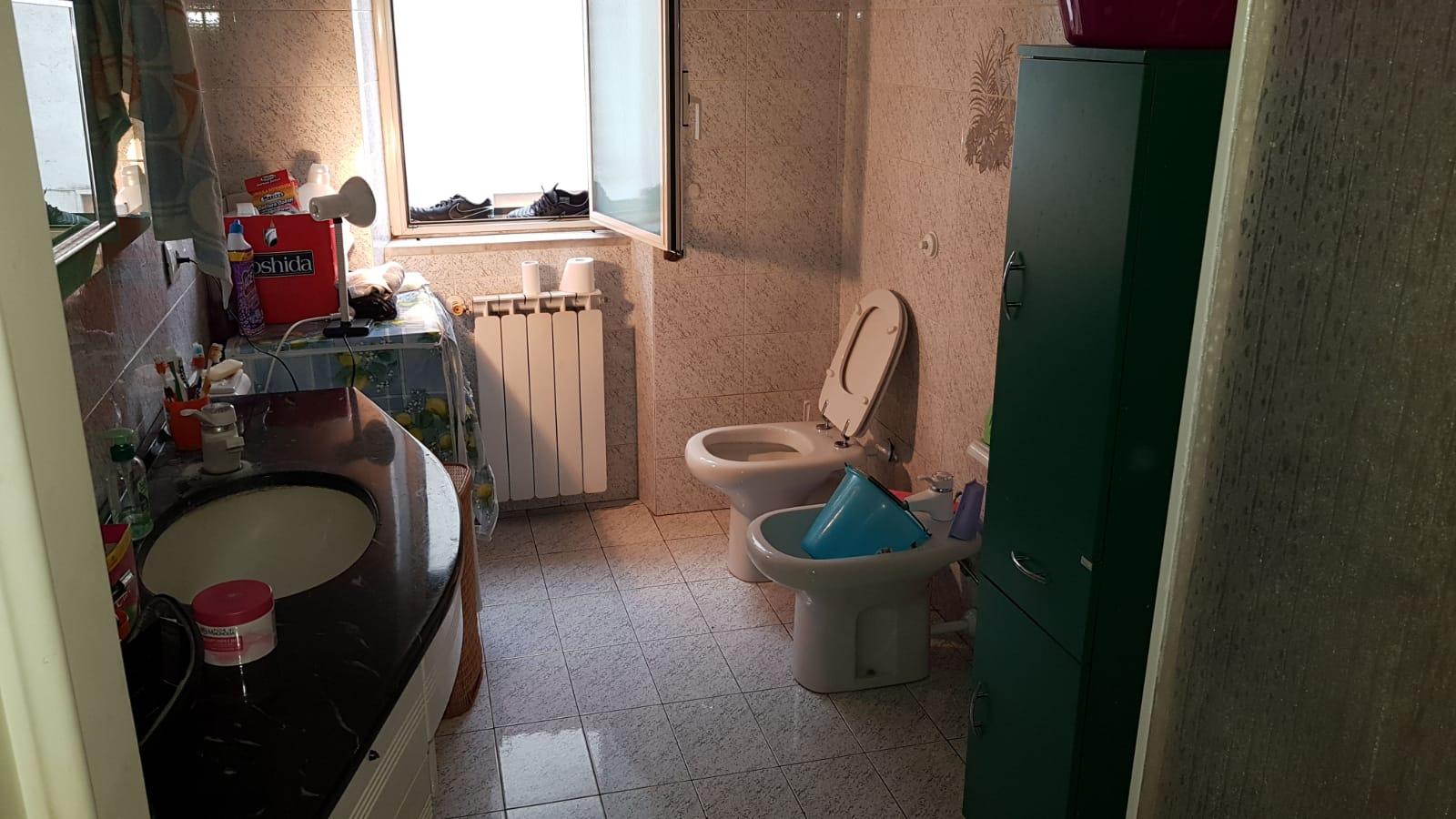 https://www.progettocasa1.it/immagini_immobili/16-10-2018/appartamento-vendita-colleferro-roma-via-latina-144-265.jpg
