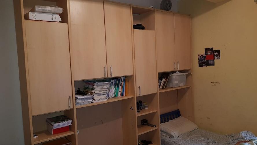 https://www.progettocasa1.it/immagini_immobili/16-10-2018/appartamento-vendita-colleferro-roma-via-latina-144-348.jpg