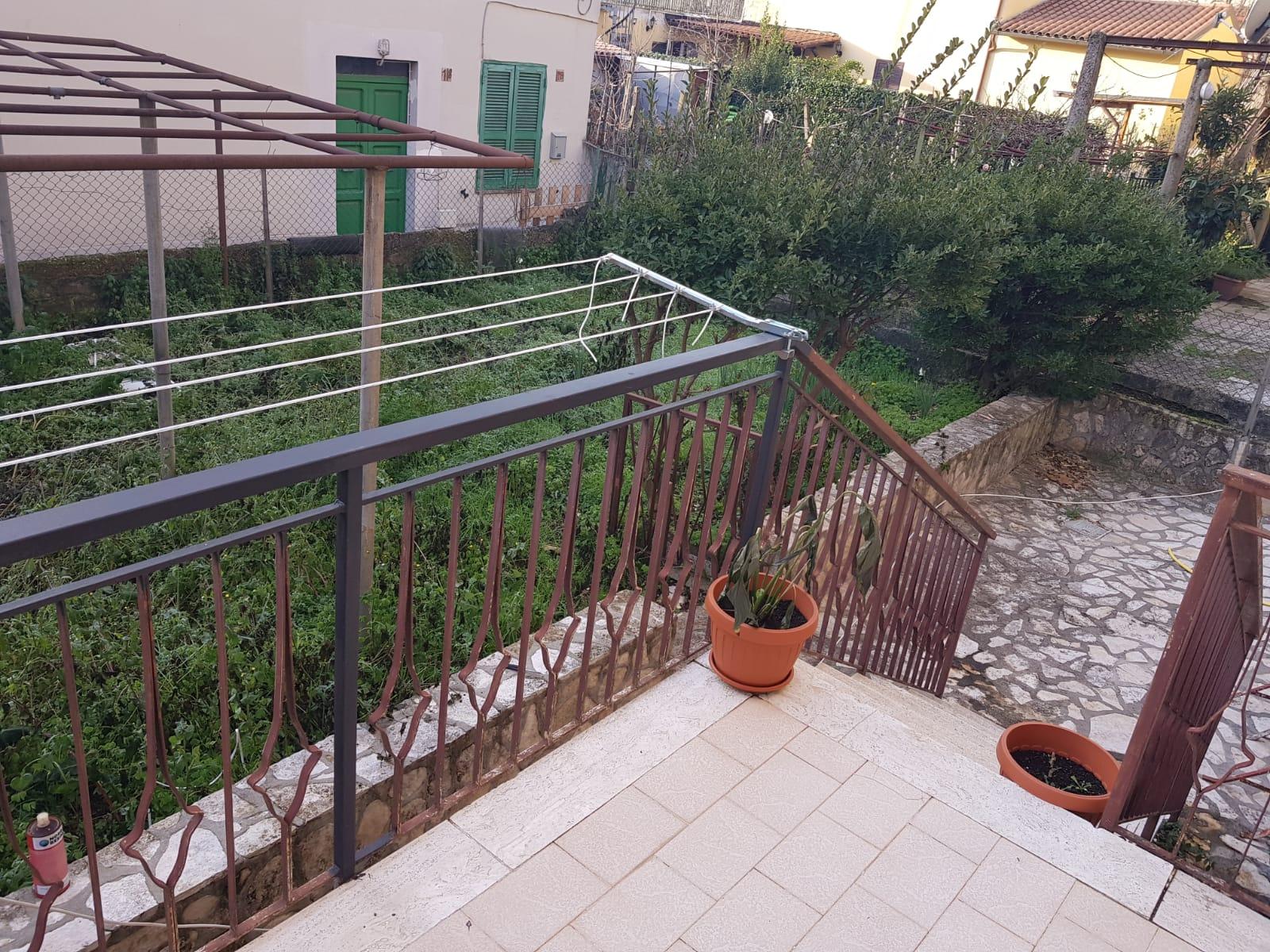 https://www.progettocasa1.it/immagini_immobili/16-12-2019/soluzione-indipendente-vendita-colleferro-roma-via-giuseppe-di-vittorio-266.jpg