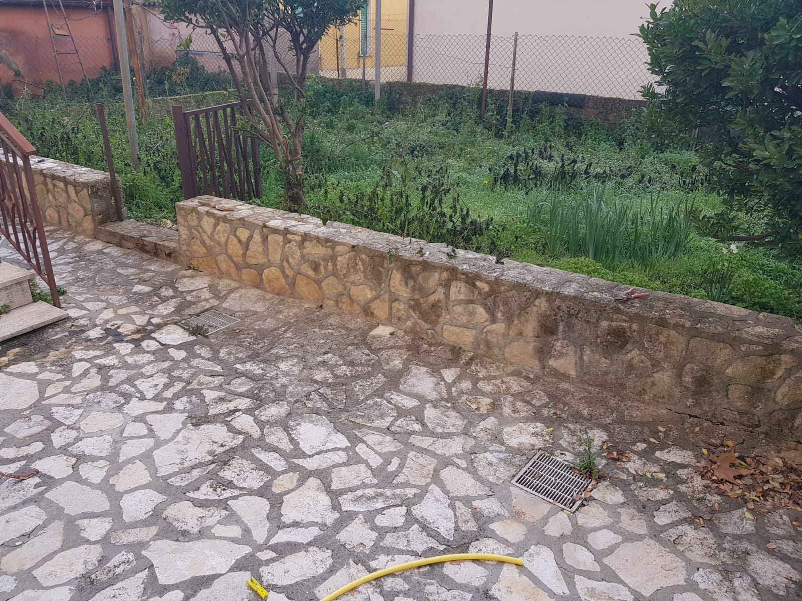 https://www.progettocasa1.it/immagini_immobili/16-12-2019/soluzione-indipendente-vendita-colleferro-roma-via-giuseppe-di-vittorio-273.jpg