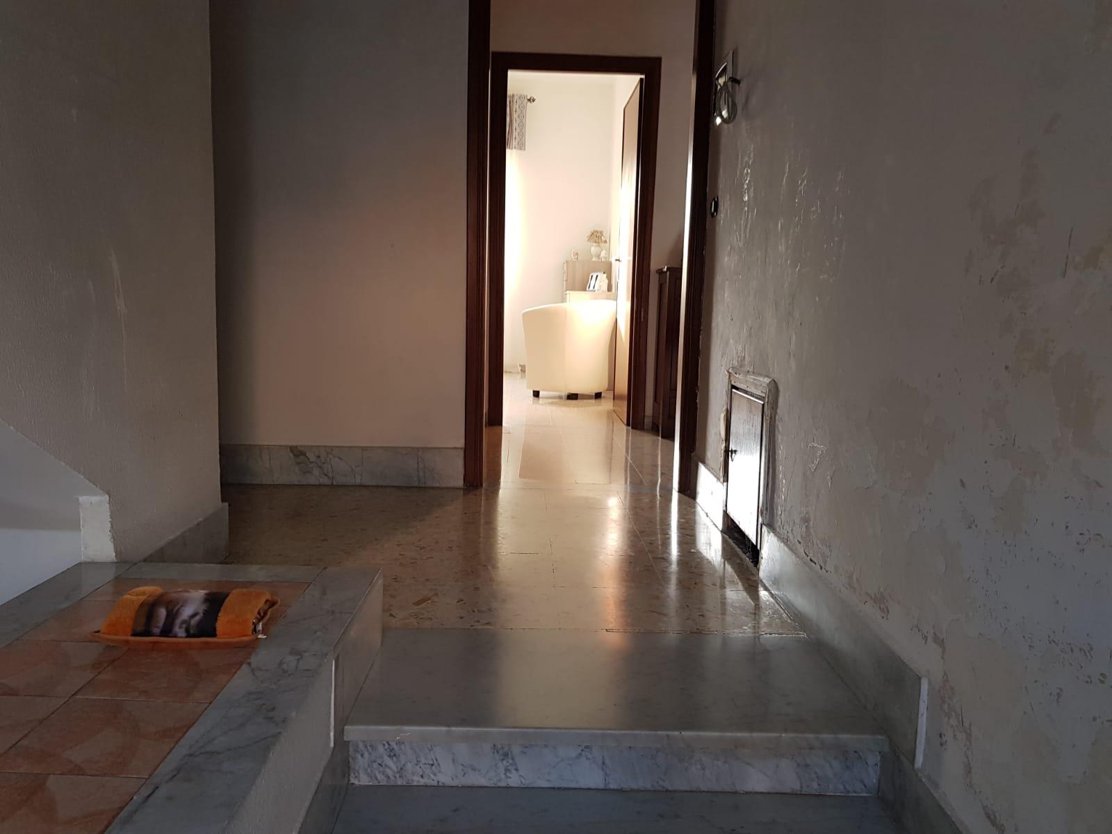 https://www.progettocasa1.it/immagini_immobili/16-12-2019/soluzione-indipendente-vendita-colleferro-roma-via-giuseppe-di-vittorio-449.jpg