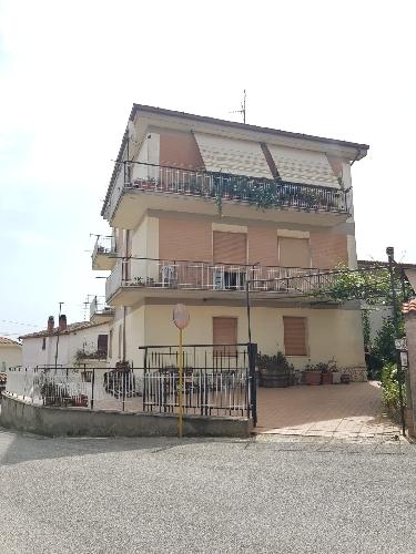 https://www.progettocasa1.it/immagini_immobili/17-06-2019/appartamento-vendita-colleferro-roma-via-giacomo-rossini-32-491.jpg