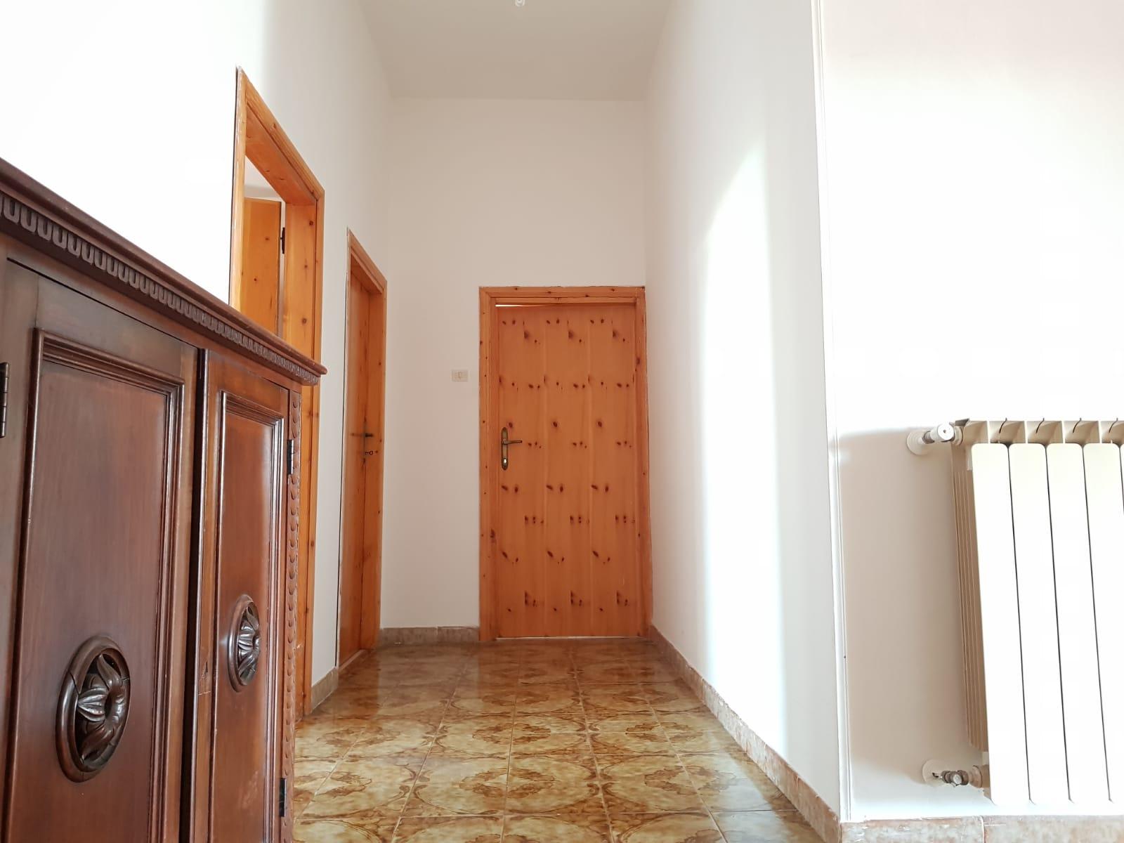 https://www.progettocasa1.it/immagini_immobili/17-06-2019/appartamento-vendita-colleferro-roma-via-giacomo-rossini-32-493.jpg