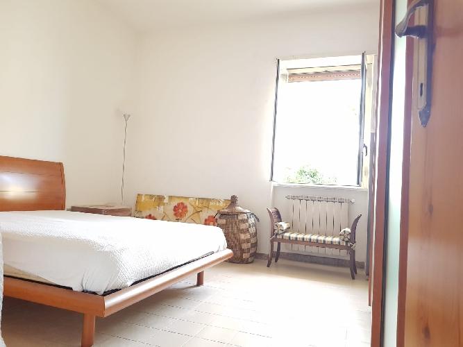 https://www.progettocasa1.it/immagini_immobili/17-06-2019/appartamento-vendita-colleferro-roma-via-giacomo-rossini-32-839.jpg
