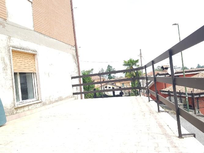 https://www.progettocasa1.it/immagini_immobili/17-06-2019/appartamento-vendita-colleferro-roma-via-giacomo-rossini-32-840.jpg