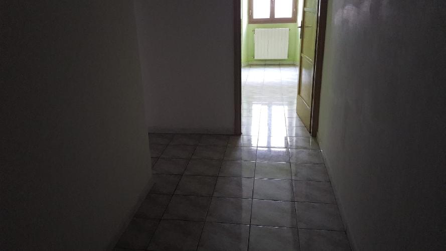 https://www.progettocasa1.it/immagini_immobili/18-02-2019/appartamento-vendita-colleferro-roma-via-aprilia3-434.jpg