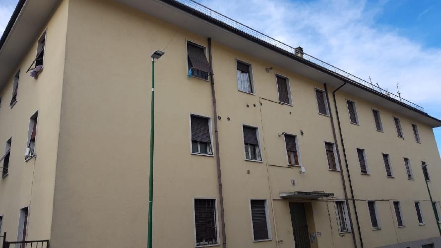 https://www.progettocasa1.it/immagini_immobili/18-02-2019/appartamento-vendita-colleferro-roma-via-aprilia3-437.jpg