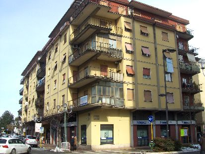 http://www.progettocasa1.it/immagini_immobili/18-04-2017/appartamento-vendita-colleferro-roma-corso-filippo-turati-318.jpg