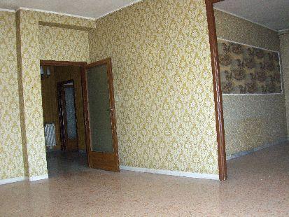 http://www.progettocasa1.it/immagini_immobili/18-04-2017/appartamento-vendita-colleferro-roma-corso-filippo-turati-359.jpg