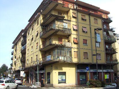 http://www.progettocasa1.it/immagini_immobili/18-04-2017/appartamento-vendita-colleferro-roma-corso-filippo-turati-600.jpg