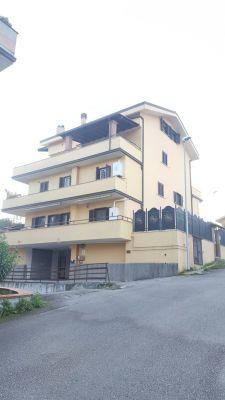 http://www.progettocasa1.it/immagini_immobili/18-04-2017/appartamento-vendita-colleferro-roma-via-dei-gelsi-442.jpg