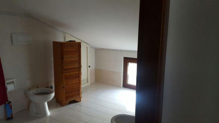 http://www.progettocasa1.it/immagini_immobili/18-04-2017/appartamento-vendita-colleferro-roma-via-dei-gelsi-449.jpg