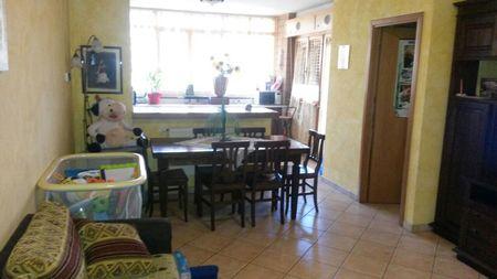 http://www.progettocasa1.it/immagini_immobili/18-04-2017/appartamento-vendita-colleferro-roma-via-dei-pioppi-576.jpg