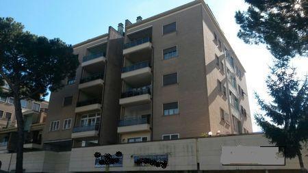 http://www.progettocasa1.it/immagini_immobili/18-04-2017/appartamento-vendita-colleferro-roma-via-dei-pioppi-577.jpg