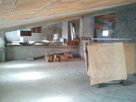 https://www.progettocasa1.it/immagini_immobili/18-04-2017/appartamento-vendita-colleferro-roma-via-giuseppe-di-vittorio-123.jpg