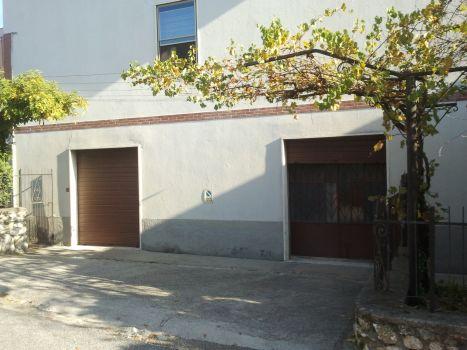 https://www.progettocasa1.it/immagini_immobili/18-04-2017/appartamento-vendita-colleferro-roma-via-giuseppe-di-vittorio-64.jpg