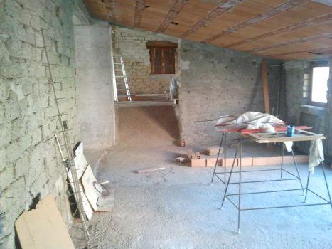 https://www.progettocasa1.it/immagini_immobili/18-04-2017/appartamento-vendita-colleferro-roma-via-giuseppe-di-vittorio-98.jpg