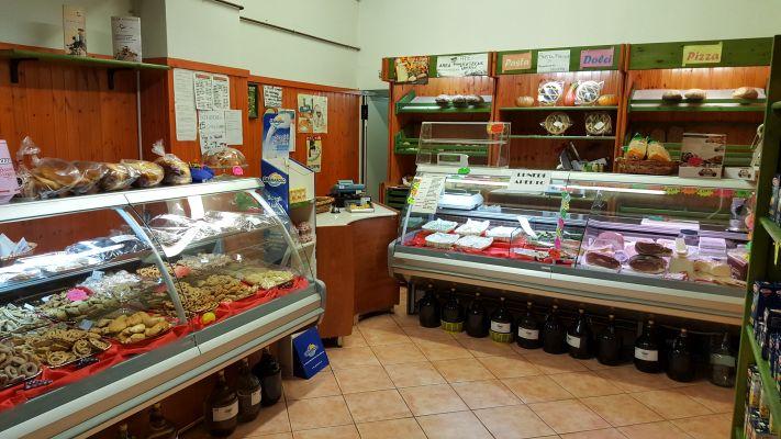 http://www.progettocasa1.it/immagini_immobili/18-04-2017/attivita-commerciale-vendita-colleferro-roma--230.jpg